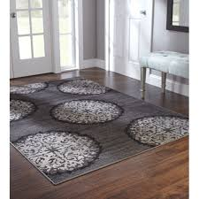 walmart bedroom rugs 28 images orian nik nak woven olefin area