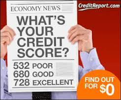 3 bureau credit report free free credit report free stuff