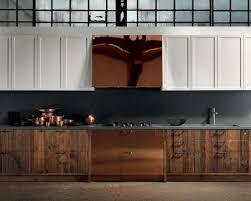 copper kitchen cabinets copper kitchen cabinets