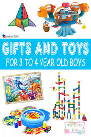 skillful best gifts for 3 year 4 a