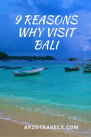 441 best bali rindu images on pinterest bali bali trip and travel
