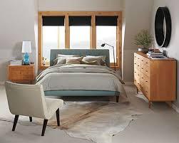 bedroom floor ls in bedroom