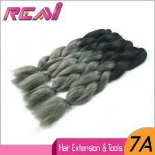 sarahs hair extensions high quality sarahs hair extensions buy cheap sarahs hair