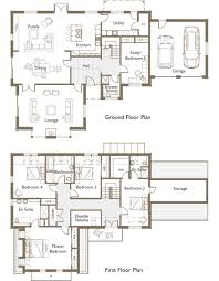 l shaped floor plans l shaped house plans designs home decor