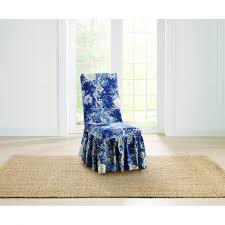 fabric chair covers oversized chair cover dining room chair protective covers