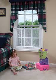 what are the best rated baby proofing products top kids gear