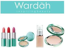Daftar Paket Make Up Wardah daftar harga kosmetik wardah terbaru 2018 harga make up