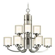 chandeliers design wonderful replacement glass lamp shades