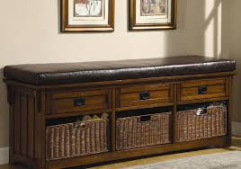 Entryway Shoe Rack Bench Entry Bench With Shoe Storage 97 Breathtaking Decor Plus