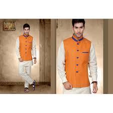 modi dress buy modi jacket online craftsvilla