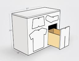 unique cabinet plan of unique cabinet with dress iconic drawers home building