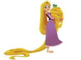rapunzel returns 5 movie tv