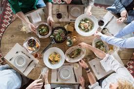 private dining u2014 steel u0026 rye
