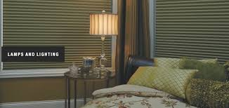 Custom Window Treatments by Lamps U0026 Lighting Design Ideas By Ellner U0027s Custom Window Treatments