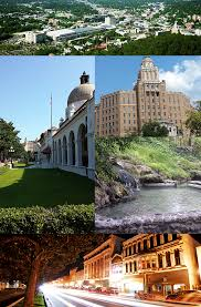 Arkansas natural attractions images Hot springs arkansas wikipedia png