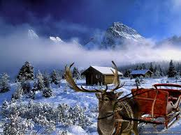 winter christmas picture amazing wallpapers pinterest winter