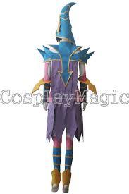 Yugioh Halloween Costumes Yu Gi Magician U0027s Valkyria Cosplay Costumes Cosplaymagic
