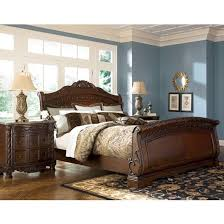 The  Best Ashley Furniture Bedroom Sets Ideas On Pinterest - Ashley furniture bedroom sets with prices