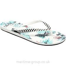 amazon com zigi soho s portofino flip flops 8374473 white amazon white
