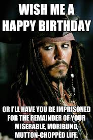 For Meme - happy birthday meme hilarious funny happy bday images