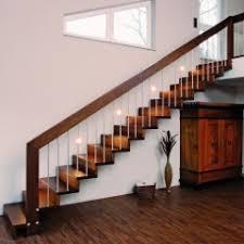 treppen meister bvtg bundesverband treppen und geländerbau e v