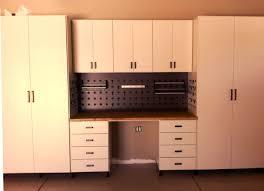 Used Kitchen Cabinets Tucson by Garage Cabinets Tucson Garage Storage Systems