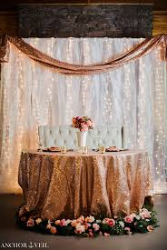 Wedding Backdrop Hd Sweethearts Wedding Table Clipart Collection