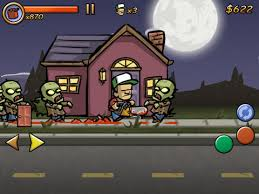 zombieville usa apk zombieville usa iphone free ipa for iphone ipod