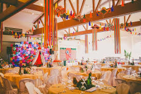 Affordable Banquet Halls Diy Party Party Venues Makati Taguig Pasay Manila Parañaque