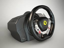 458 italia thrustmaster tx racing wheel 458 italia edition