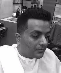 stu the barber 49 photos u0026 20 reviews barbers 2301 1st ave