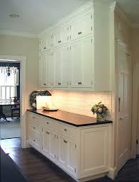 Upper Kitchen Cabinet Height Upper Kitchen Cabinets Wall Kitchen Cabinets 100 Inspiring