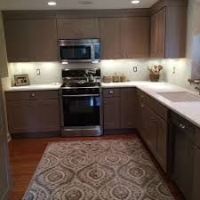 Cost Of Refinishing Kitchen Cabinets Kitchen Cabinet Refinishing U0026 Painting Grande Finale