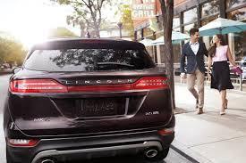 2017 lincoln black label luxury vehicles u0026 memberships lincoln