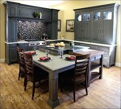 Ebay Used Kitchen Cabinets Ebay Kitchen Cabinets Mechanicalresearch