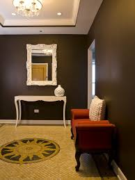 31 best welcoming warm neutrals warm paint colors images on