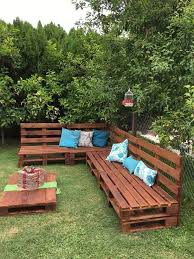 Discount Patio Furniture Orlando by Best 25 Lawn Furniture Ideas Only On Pinterest Solar Chandelier