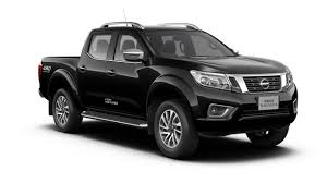 nissan australia wow nissan navara 2017 reviews australia youtube