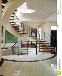 cool stairs interior design interior design ideas top and stairs