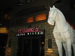 scottsdale fashion square black friday hours p f chang u0027s china bistro scottsdale downtown scottsdale