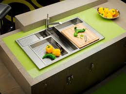 Rectangular Kitchen Ideas Small Galley Kitchen Design Pictures U0026 Ideas From Hgtv Hgtv