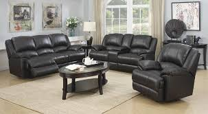 Sectional Sofa With Sleeper And Recliner Murray Road Power Reclining Sofa Furniture