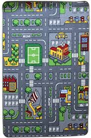 childrens play rugs 2 roselawnlutheran
