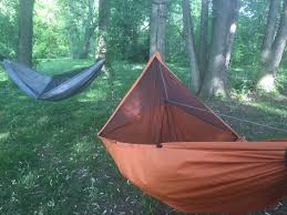Large Hammock Tent Hammock Stuff Half Wit Hammock Dutchware Gear Makers Of