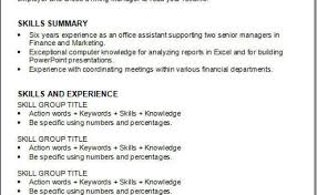 resume awesome cosmetologist resume hair stylist beautician