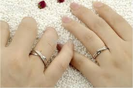 wedding ring japan top jewellers in delhi jewellers in pitura diamond engagement