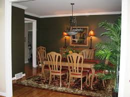 Paint Ideas For Dining Room by Amazing Dining Room Paint Colors Marissa Kay Home Ideas Warm