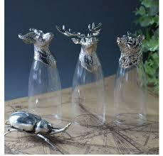 ceramicslife fashion ornaments home accessories wine glass
