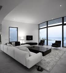 contemporary house decor contemporary house decor incredible
