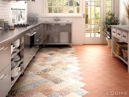 floor tile and decor unique floor tiles for kitchen in decor beautiful flooring tile